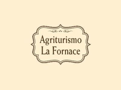 Logo La Fornace