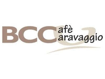 Logo BCCafé