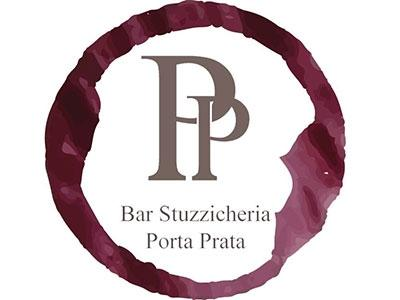 Logo Porta Prata