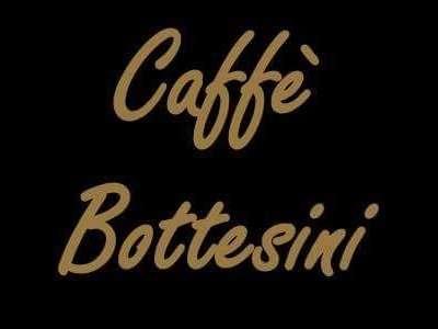 Logo Caffè Bottesini