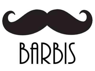 Logo Barbis