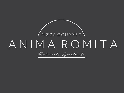 Logo Anima Romita