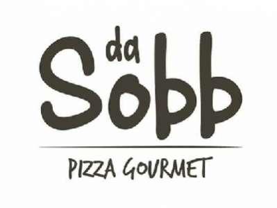 Logo Da Sobb - Pizza Gourmet