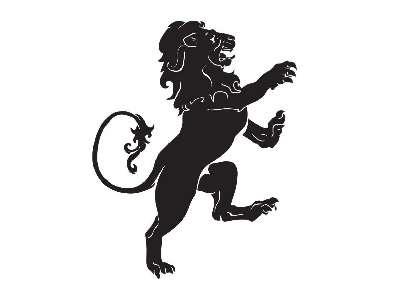 Logo Il Leoncino