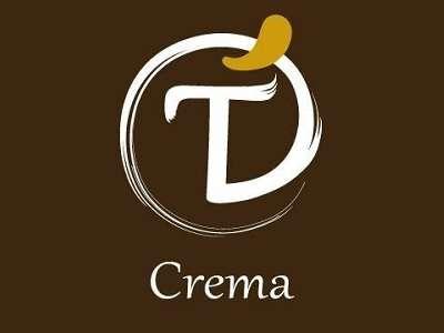Logo Tourlè La Pizzeria e il Grill