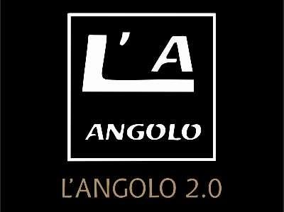 Logo L'Angolo 2.0