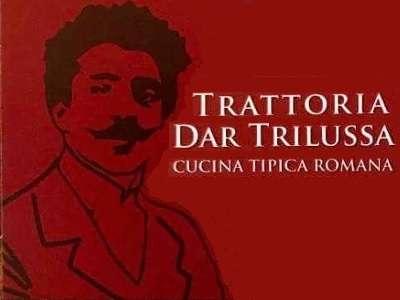 Logo Dar Trilussa