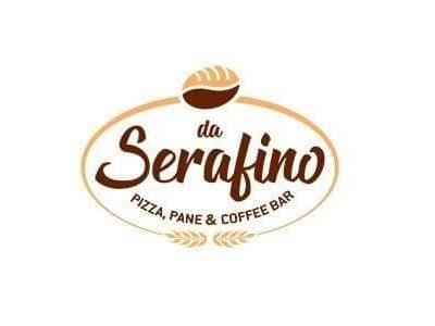 Logo Da Serafino