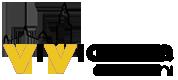 Logo ViViCrema attrazioni