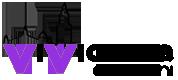 Logo ViViCrema cinema