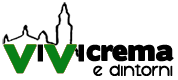 Logo ViViCrema eventi