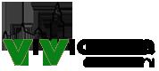 Logo ViViCrema eventi
