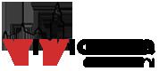 Logo ViViCrema home