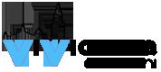 Logo ViViCrema locali