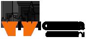 Logo ViViCrema rubriche
